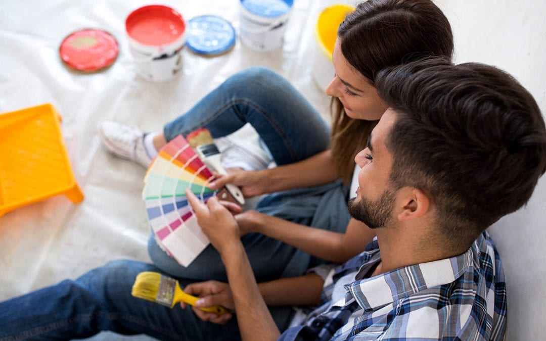 7 Home Improvement Projects to Increase Your Home's Value