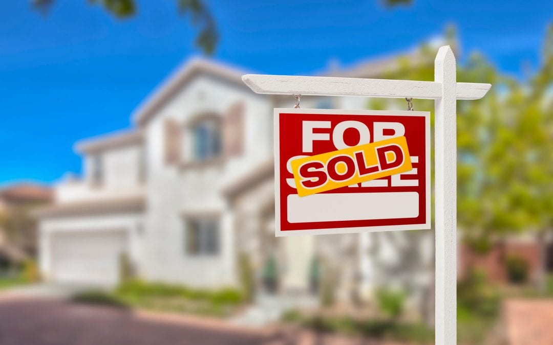 Top 5 Reasons to Schedule a Pre-Listing Home Inspection