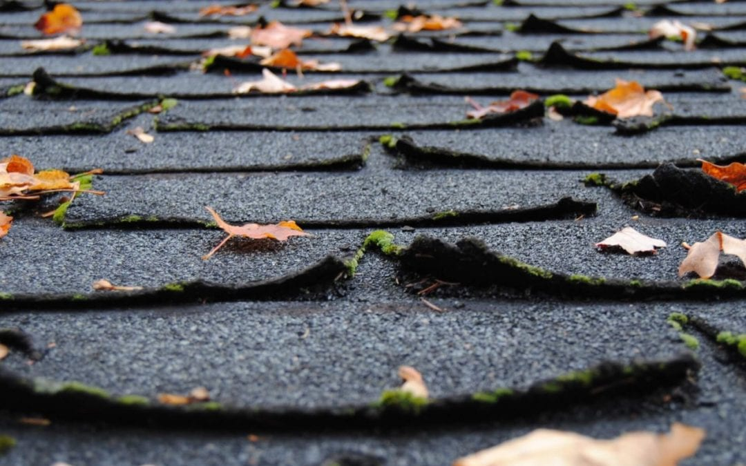 every homeowner should know how to tell when it is time for a new roof