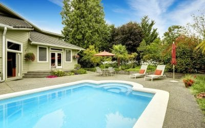 7 Home Swimming Pool Maintenance Tips