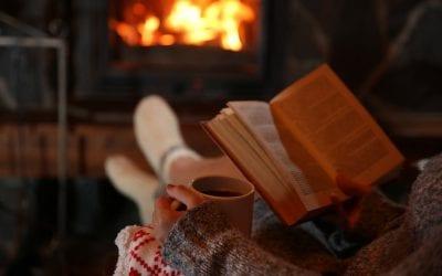 Basic Fireplace Safety and Maintenance